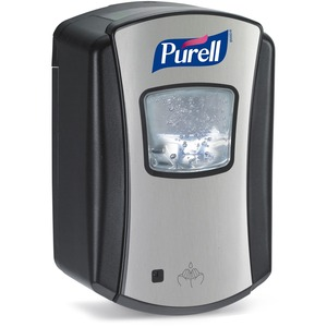 Purell LTX-7 Hands-free Soap Dispenser GOJ132804