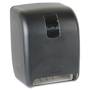 SofPull High-Capacity Automated Roll Towel Dispenser GEP59010