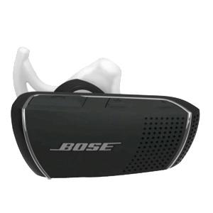 bose bluetooth headset. bose bluetooth headset series 2 s