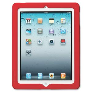 Kensington BlackBelt iPad Case KMW39375