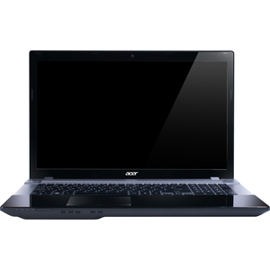 Acer V3-771G-9469 Intel i7 3610QM 8GB 1TB 17.3in GeForce GT 650M DVDRW Windows 7 Home 64Bit Notebook