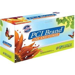 108R00713-PCI