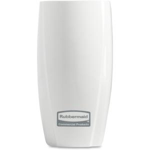 T-Cell Odor Control Dispenser