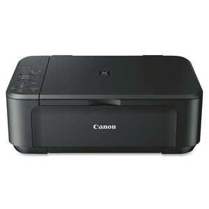 Canon PIXMA MG2220 Inkjet Multifunction Printer - Color - Photo Print - Desktop CNMMG2220