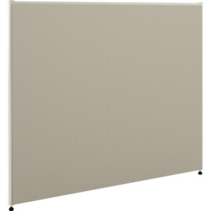 Verse Panel System & Accessories