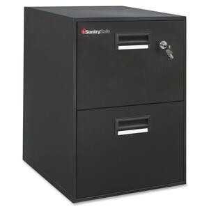 Fire-Safe File-2B2100 SEN2B2100B