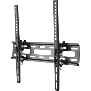 Lorell Mounting Bracket for TV LLR39027