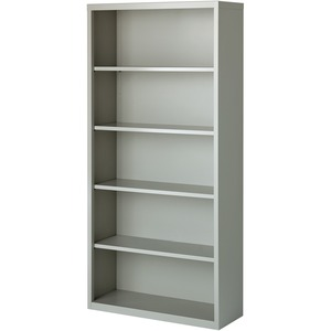 Lorell Fortress Series Bookcases LLR41289