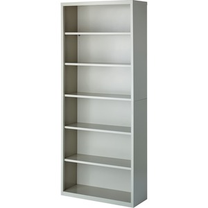 Lorell Fortress Series Bookcases LLR41292