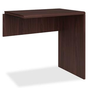 HON 10700 Series Wood Laminate Office Suites HON107270XNN