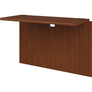 HON 10700 Series Laminate Wood Furniture HON107398JJ