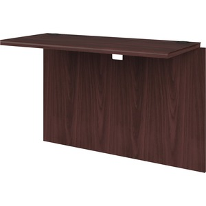 HON HON 10700 Series Wood Laminate Office Suites HON107398NN