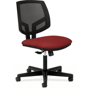 HON Volt Seating Mesh Task Chair HON5711GA42T