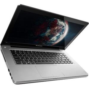 Lenovo Group Limited 59351634