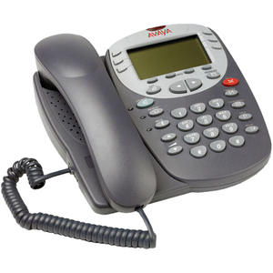5410 Digital Telephone