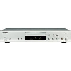 Onkyo DX-7355 CD Player