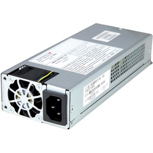 Supermicro 200W Power Supply 1U Multi Output 80+ Gold