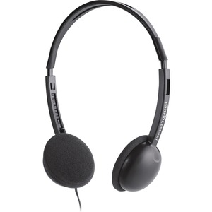 Compucessory Headphone CCS15151