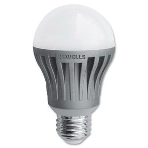 Havells 8Watt A19 Size LED Bulb SLT48524