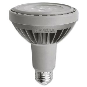 Havells PAR30 10W LED Reflector Flood Light Bulb SLT48518