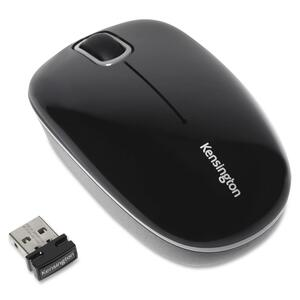 Kensington PocketMouse Wireless Mobile Mouse KMW72404