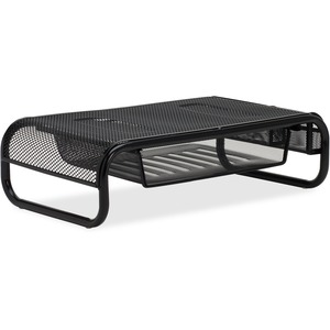Lorell Mesh Monitor Stand (Price Per Each Piece) 84148