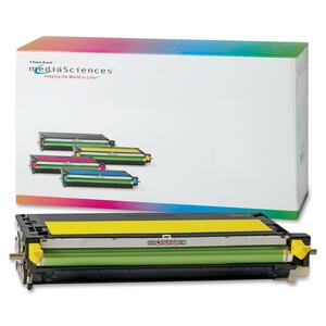 Media Sciences Toner Cartridge MDA39427