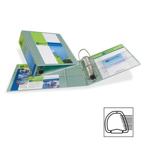 Avery Ring Binder AVE79347