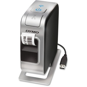 Dymo LabelManager PnP Thermal Transfer Printer - Monochrome - Desktop - Label Print DYM1812570