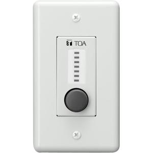 TOA ZM-9012 Device Remote Control