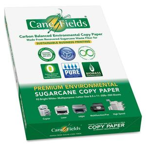 CaneFields Copy & Multipurpose Paper CNFCNF8511