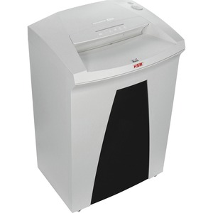 "HSM Securio B32S 1/4"" Strip-Cut Shredder HSM1821"