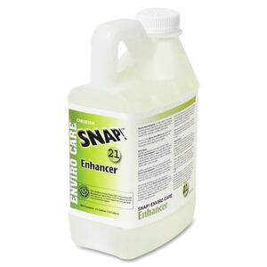 RMC SNAP! Enviro Care Floor Enhancer RCM11904125