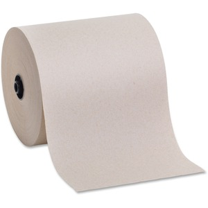 enMotion Touchless Roll Kraft Paper Towels GEP89440