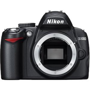 Nikon Corporation 25460