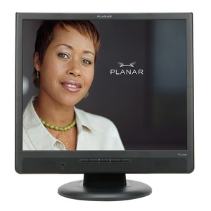 Planar Systems, Inc 997-2797-00