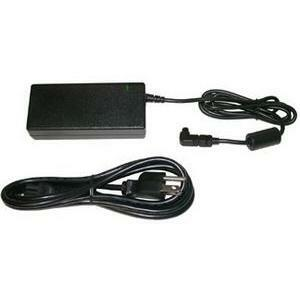 Lind 90 Watt Power Adapter