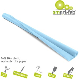 Smart-Fab Disposable Fabric Rolls SFB1U384804042