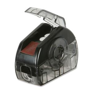 Helix Multipurpose Manual Sharpener HLX17109