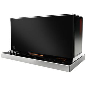 SoundFreaq Sound Platform SFQ-01A Speaker System