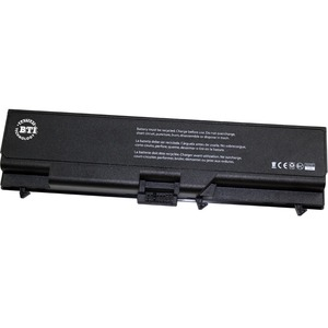 BATTERY TECHNOLOGY Battery for Lenovo ThinkPad T410 T410i T420 T420i T510 T520 T520i W510 W520 L se