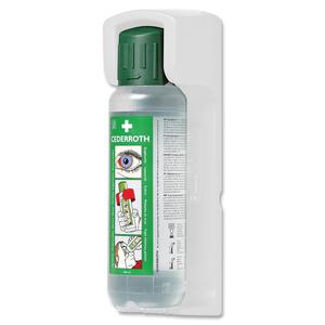 500 ml Bottle of Eye Wash