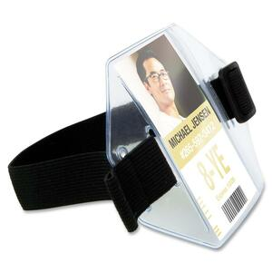 ID Card Carrying Case