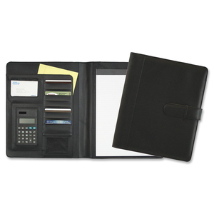 Business Pad Folio