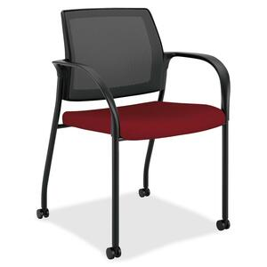 Ignotion Guest Chair