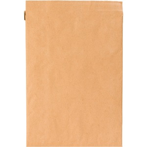 Jiffy Padded Brown Kraft Mailers