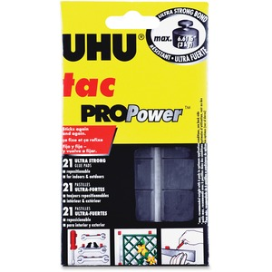 Pro Power Adhesive Putty