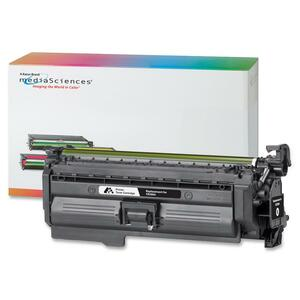 Media Sciences 39726/27/28/29 Toner Cartridges MDA39726