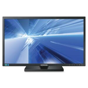 "Samsung S24C450DL 23.6"" LED LCD Monitor - 16:9 - 5 ms SASS24C450DL"