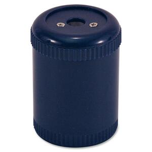 OIC Barrel Single Pencil Sharpener OIC30229
